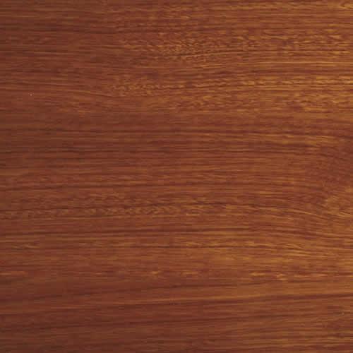 Timber Species Langleys Timber